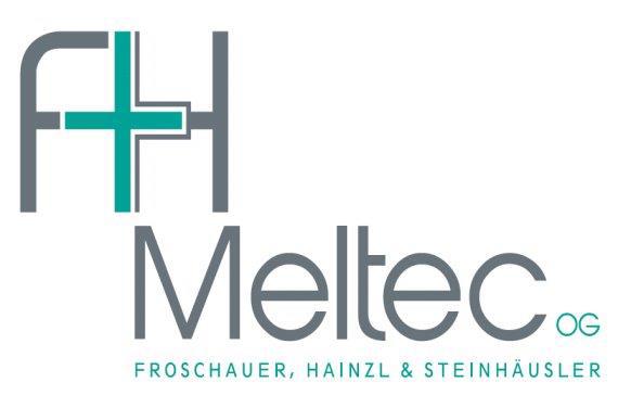 F+H Meltec OG - Melk-, Kühl- und Fütterungstechnik - OÖ | F+H Meltec OG aus Esternberg im Bezirk Schärding ist Ihr Partner für Melktechnik, Kühltechnik, Fütterungstechnik in Oberösterreich. (Güllemanagement, Stallausrüstung,Lösungen für Jungviehhaltung,Farm-Management, Melken, ...)
